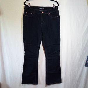 Maurices Denim Jeans